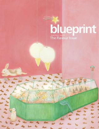 Back issues blueprint magazine flavor education fantasy wildlife style malvernweather Gallery