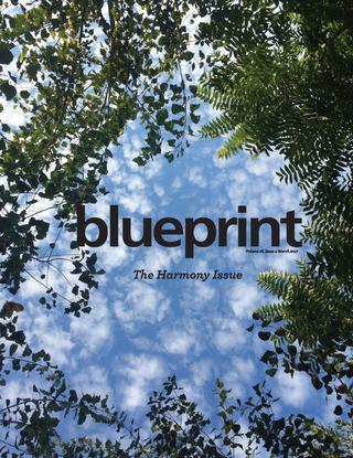 Back issues blueprint magazine 2016 2017 malvernweather Gallery
