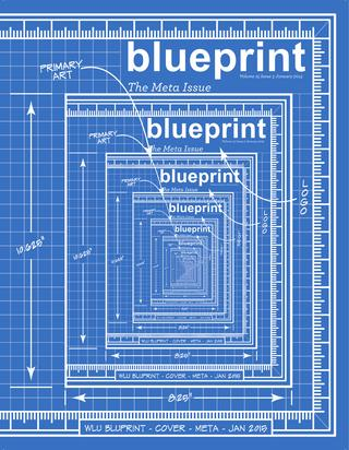 Back issues blueprint magazine looking back looking forward meta behind the masquerade malvernweather Gallery