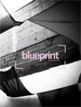 Blueprint Magazine