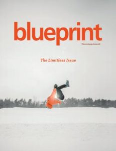 Back issues blueprint magazine back issues malvernweather Gallery